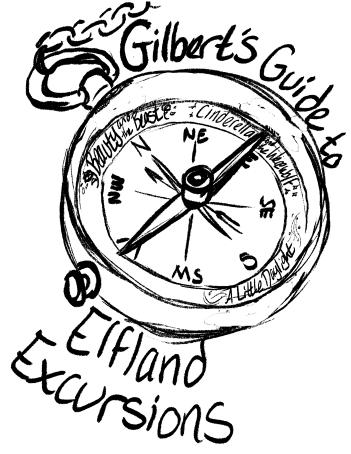 Sketch 2 - Compass b w